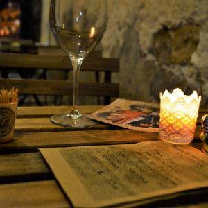 ristorante Siciliartegusto